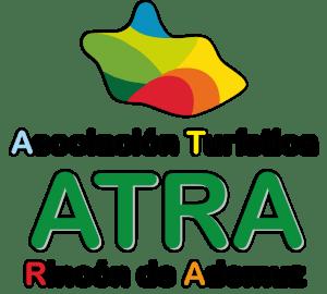 Asociación Turística del Rincón de Ademuz – ATRA