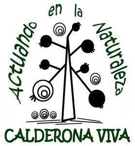 Calderona Viva S.L