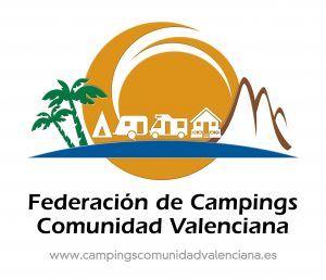 Federación de Campings de la Comunidad Valenciana