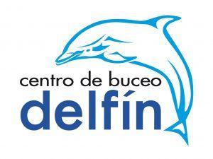 Centro de Buceo Delfín Cullera