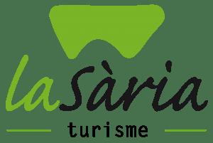 La Saria Turisme