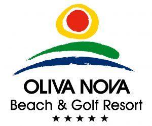 Hotel Resort Oliva Nova