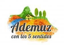 Ademuz