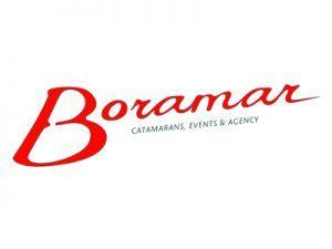 Boramar Catamaranes