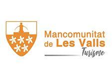Mancomunidad de Les Valls