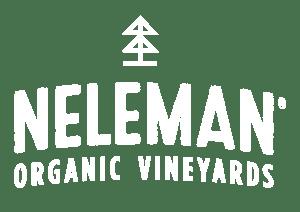 Viticulores Neleman